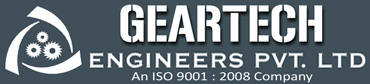 Geartech Engineers Pvt. Ltd.